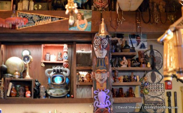 Inside Trader Sam's