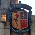 DFB Video: Be Our Guest vs. Cinderella's Royal Table