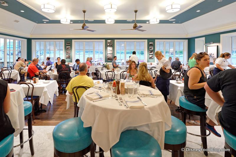 Marvelous Chandelier Bar Boat House Images - Chandelier Designs ...