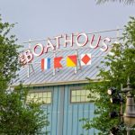 News! The Boathouse in Disney Springs Will Be Reopening May 20th