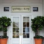 Review: Gasparilla Island Grill at Disney's Grand Floridian Resort