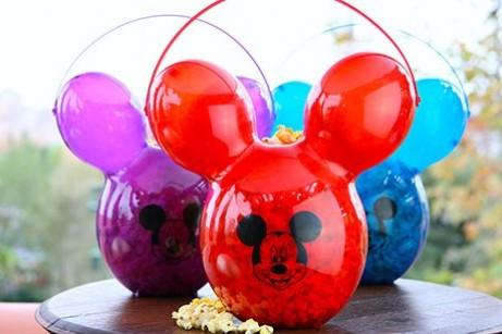 disneyland-celebration-mickey-ballon-popcorn-buckets