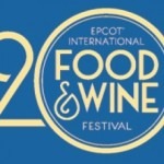 News! 2015 Epcot Food and Wine Festival Confirmed Booths, New Dishes, and More Details!