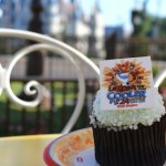 What's New Around Walt Disney World: May 20th, 2015
