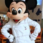 New DFB Video: Best Walt Disney World Restaurants for First Timers
