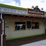 News: Kungaloosh and Other Pleasure Island Beverages Coming to Disney Springs
