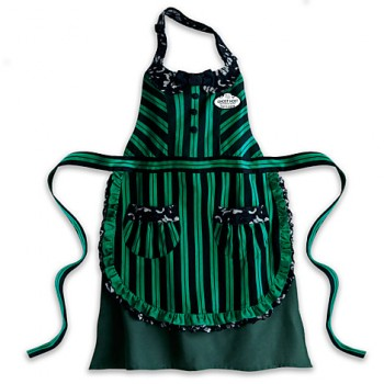 Haunted Mansion Apron from Mickey Fix!