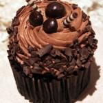 Review: Sweet Treats at Main Street Bakery Starbucks in Magic Kingdom