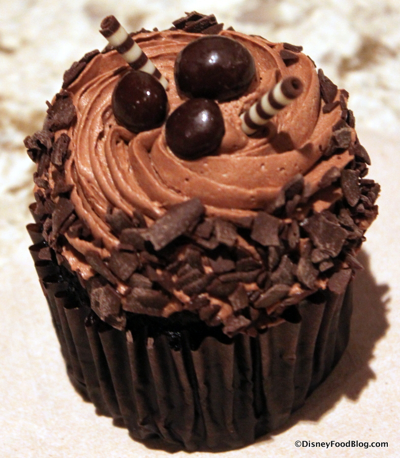 Review Sweet Treats At Main Street Bakery Starbucks In