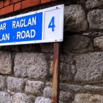 Update: Raglan Road Master Chef Competition
