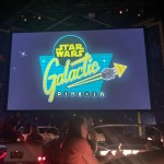Guest Review: Star Wars Dine-In Galactic Breakfast at Walt Disney World