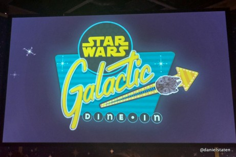 Sci Fi Galactic Dine In Star Wars Breakfast DHS featured image