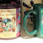 Fun Find: Vintage Attraction Poster Mugs