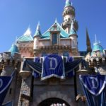 NEWS: Disneyland Tickets and Annual Pass Prices See Major Price Increases