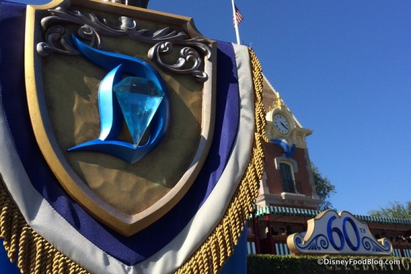 LIVE News: Food and Fun at the Disney Parks 24-Hour Events!
