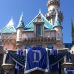 What's New at Disneyland! A Dole Whip Price Increase and MORE!