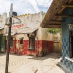 Sneak Peek: Harambe Marketplace Opens in Disney's Animal Kingdom in Late May