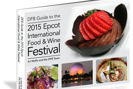 2015 DFB F&W Guide Cover 3D feature