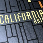 News: Celebration at the Top with Fireworks Viewing at California Grill
