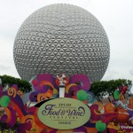 Tips from the DFB Guide: Recommended Epcot Food and Wine Festival One-Day Strategy