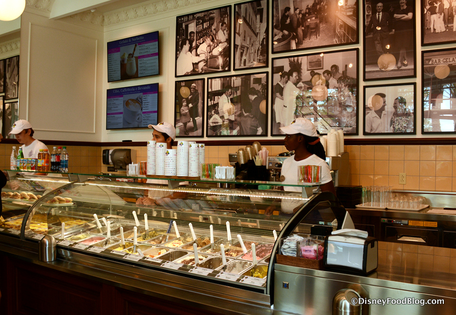 17 Guides on Setting Up Gelato Business in Nigeria