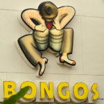 Bongos Cuban Cafe in Disney Springs Will Close Its Doors In August 2019