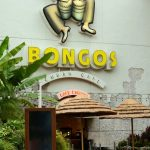 Could This Be the Permanent Closing Date for Bongos Cuban Cafe in Disney Springs?