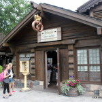 News: Kringla Bakeri in Epcot's Norway Closing Soon for Refurbishment