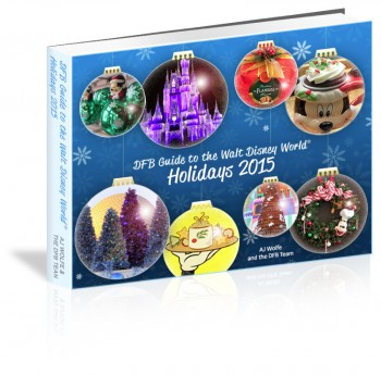 miniguide_2015holiday