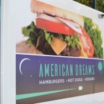 News! and Review: Food Trucks In Testing at Walt Disney World Swan and Dolphin Resorts