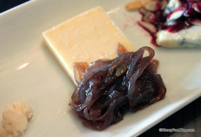 McCall's Irish Cheddar  Cheese