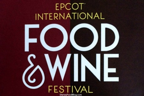 Food and Wine 2015 Info Graphic Landscape URL