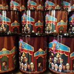 Spotted: Country Bear Jamboree Jug AND Mug in Magic Kingdom's Frontierland