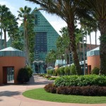 News: Walt Disney World Swan and Dolphin Resort Discounts — Just in Time for the Epcot Food and Wine Festival
