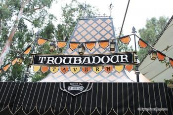 TroubadourTavern_15_006
