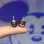 Spotted! Miniature Disneyland Diamond Celebration Candy Apples… and How YOU Can Make Them, Too!
