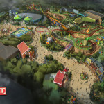 Two Great Ways to Skip the Lines at Walt Disney World's Toy Story Land