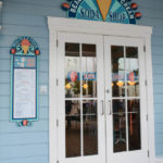 Disney World's Beaches & Cream Soda Shop to Close for 3-Month Refurbishment