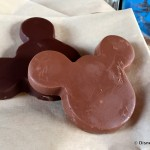 Review: Zuri's Sweets Shop in Animal Kingdom's Harambe Market