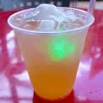 Review: New Cocktails at Disney's Hollywood Studios