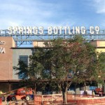 News! Morimoto Asia Opens September 30 at Disney Springs