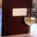 #OnTheList: Alfresco Tasting Terrace at Disney California Adventure
