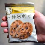 SNEAK PEEK: New Disney-Branded Allergy Friendly Snacks