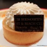 Review: Beach Club Marketplace at Disney's Beach Club Resort