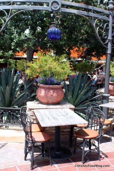 Review Rancho Del Zocalo In Disneyland S Frontierland