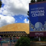 News! 2016 Epcot Food and Wine Festival Offers 2 Full Months of Delicious This Year!