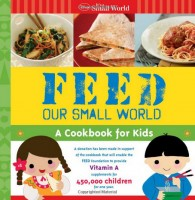 Its-a-Small-World-Cookbook