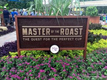 Joffrey's Presents Master of the Roast
