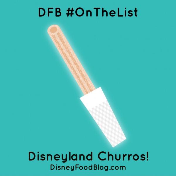 OnTheList_Churro-01