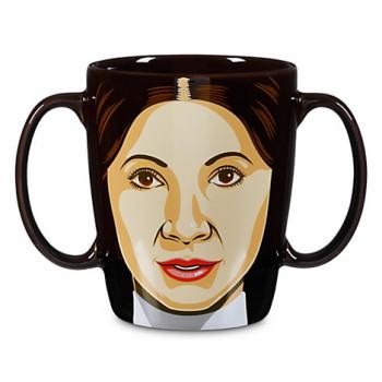 Princess-Leia-Coffee-Mug